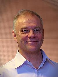 Jouko Lahtiranta
