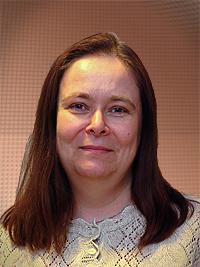 Saija Halme